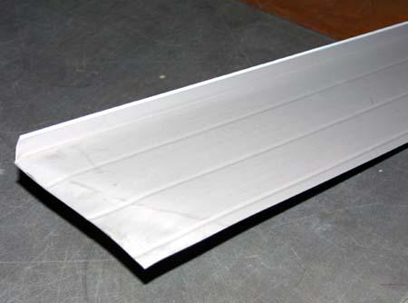 fascia-wrap